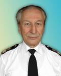 dombrovskiy
