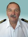 karayanev
