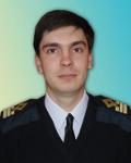 naydenov