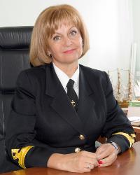 Yarmolenko